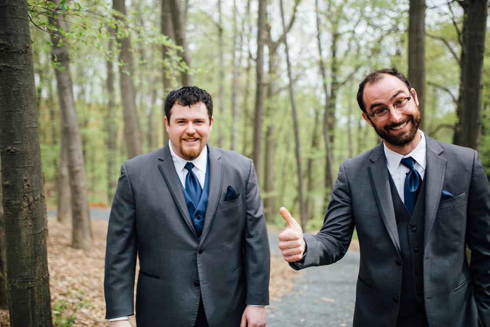 Katie-Nick-Portraits-Grand-Rapids-Wedding-Photographer-8.jpg