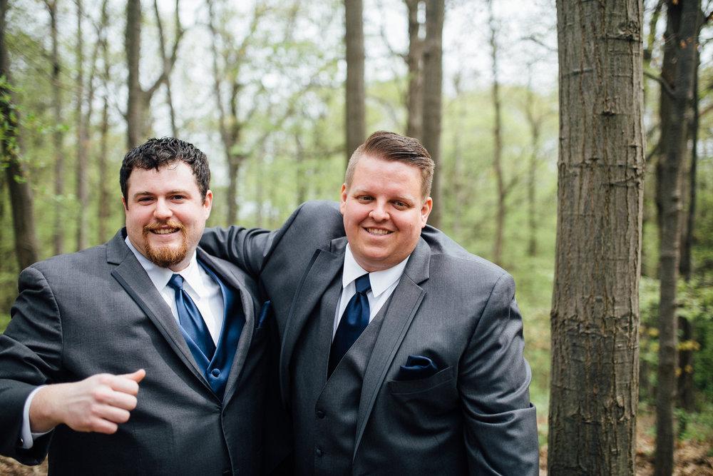 Katie-Nick-Portraits-Grand-Rapids-Wedding-Photographer-13.jpg