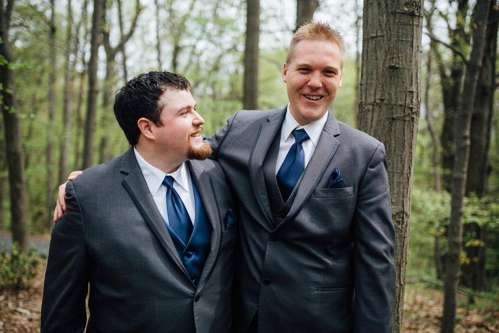 Katie-Nick-Portraits-Grand-Rapids-Wedding-Photographer-28.jpg