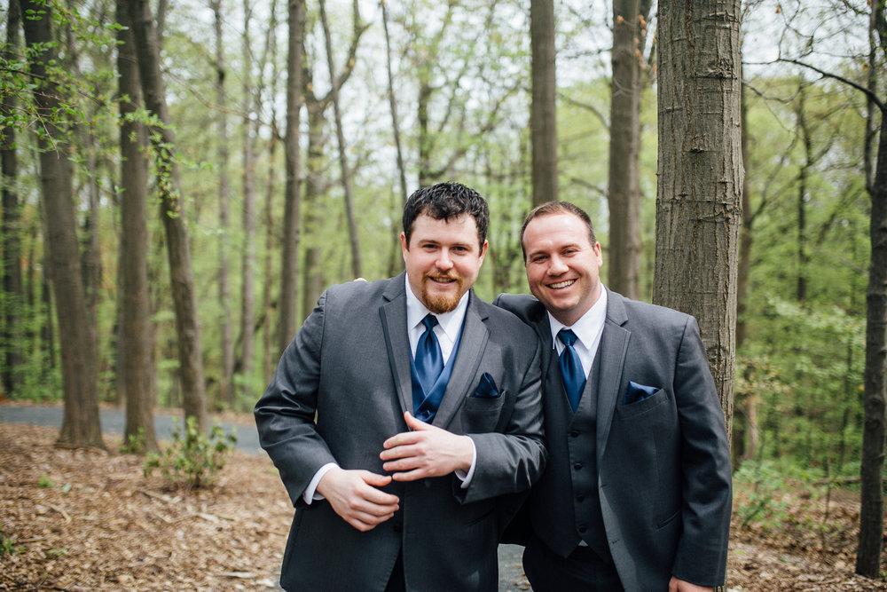 Katie-Nick-Portraits-Grand-Rapids-Wedding-Photographer-34.jpg