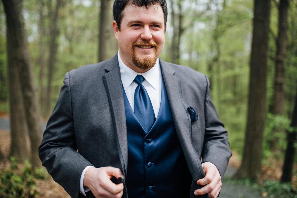 Katie-Nick-Portraits-Grand-Rapids-Wedding-Photographer-38.jpg