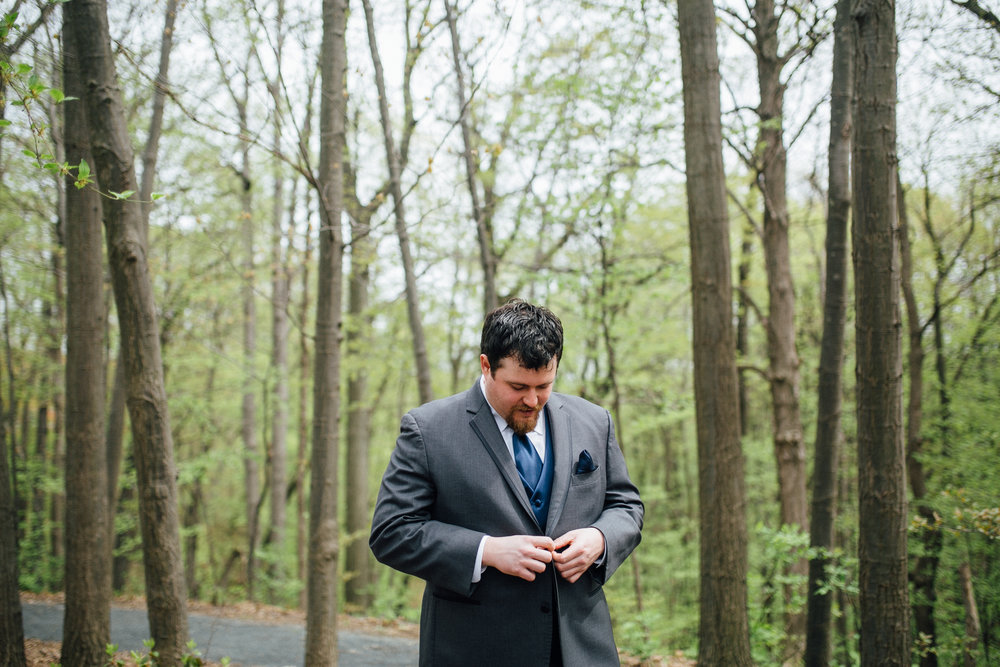 Katie-Nick-Portraits-Grand-Rapids-Wedding-Photographer-39.jpg
