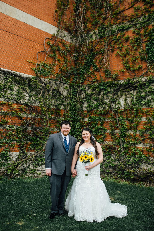 Katie-Nick-Portraits-Grand-Rapids-Wedding-Photographer-92.jpg