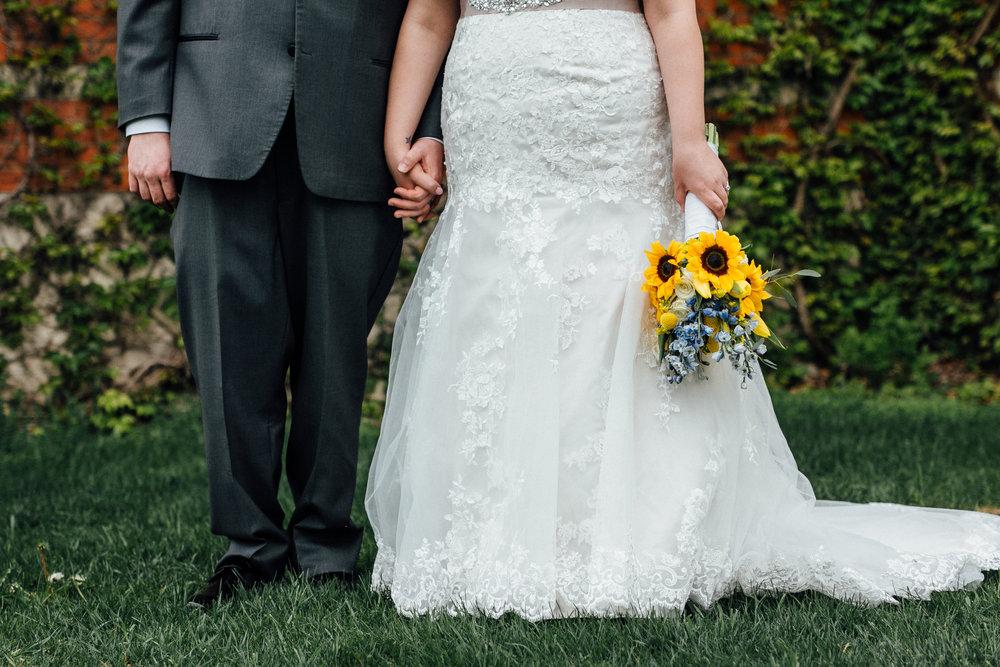 Katie-Nick-Portraits-Grand-Rapids-Wedding-Photographer-89.jpg