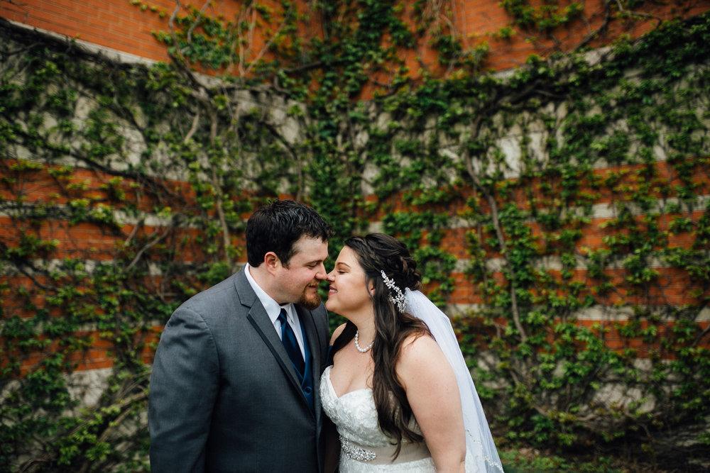 Katie-Nick-Portraits-Grand-Rapids-Wedding-Photographer-98.jpg