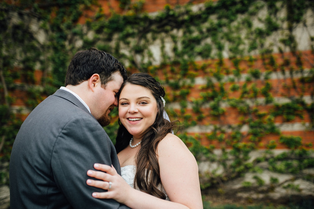 Katie-Nick-Portraits-Grand-Rapids-Wedding-Photographer-114.jpg