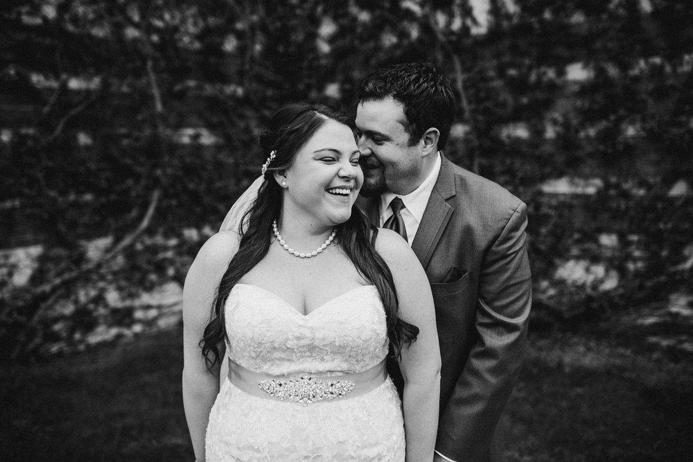 Katie-Nick-Portraits-Grand-Rapids-Wedding-Photographer-128.jpg