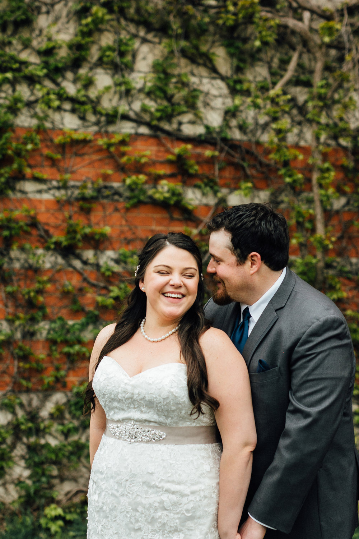 Katie-Nick-Portraits-Grand-Rapids-Wedding-Photographer-122.jpg