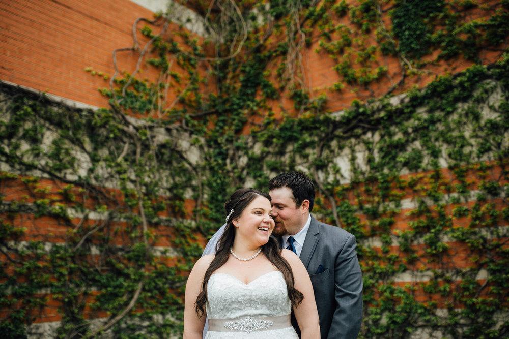 Katie-Nick-Portraits-Grand-Rapids-Wedding-Photographer-136.jpg