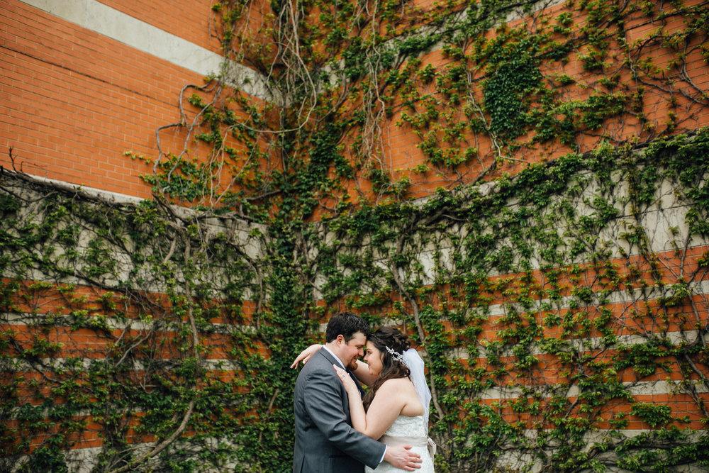 Katie-Nick-Portraits-Grand-Rapids-Wedding-Photographer-148.jpg