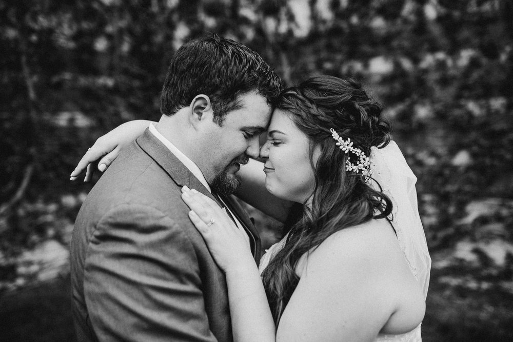 Katie-Nick-Portraits-Grand-Rapids-Wedding-Photographer-151.jpg