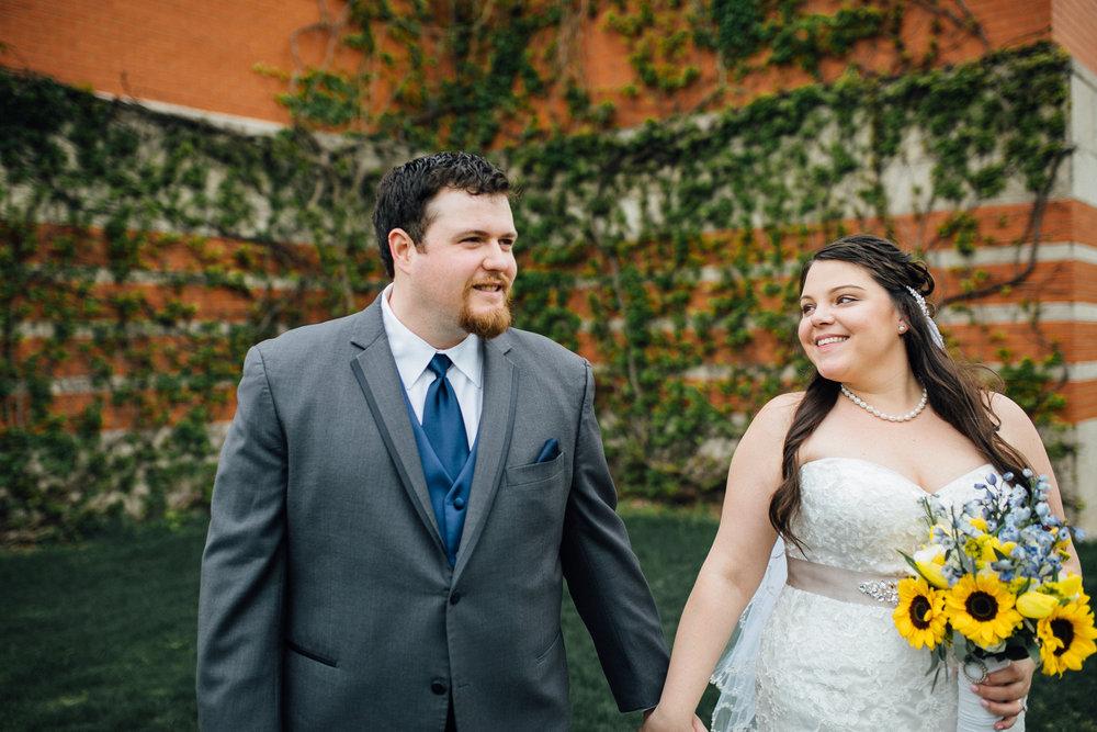 Katie-Nick-Portraits-Grand-Rapids-Wedding-Photographer-161.jpg