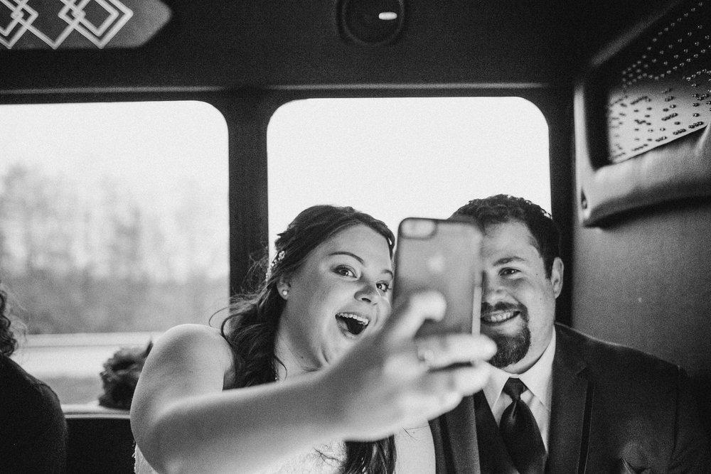 Katie-Nick-Portraits-Grand-Rapids-Wedding-Photographer-163-5.jpg