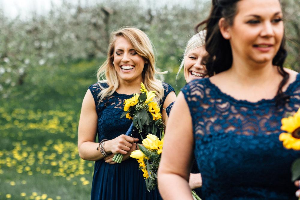 Katie-Nick-Portraits-Grand-Rapids-Wedding-Photographer-168.jpg