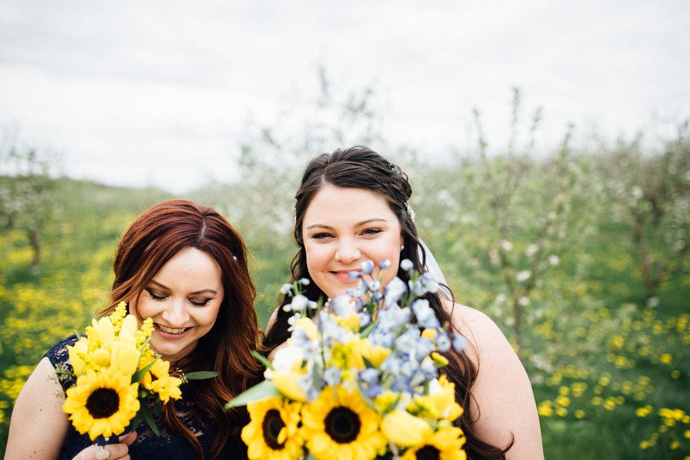 Katie-Nick-Portraits-Grand-Rapids-Wedding-Photographer-183.jpg