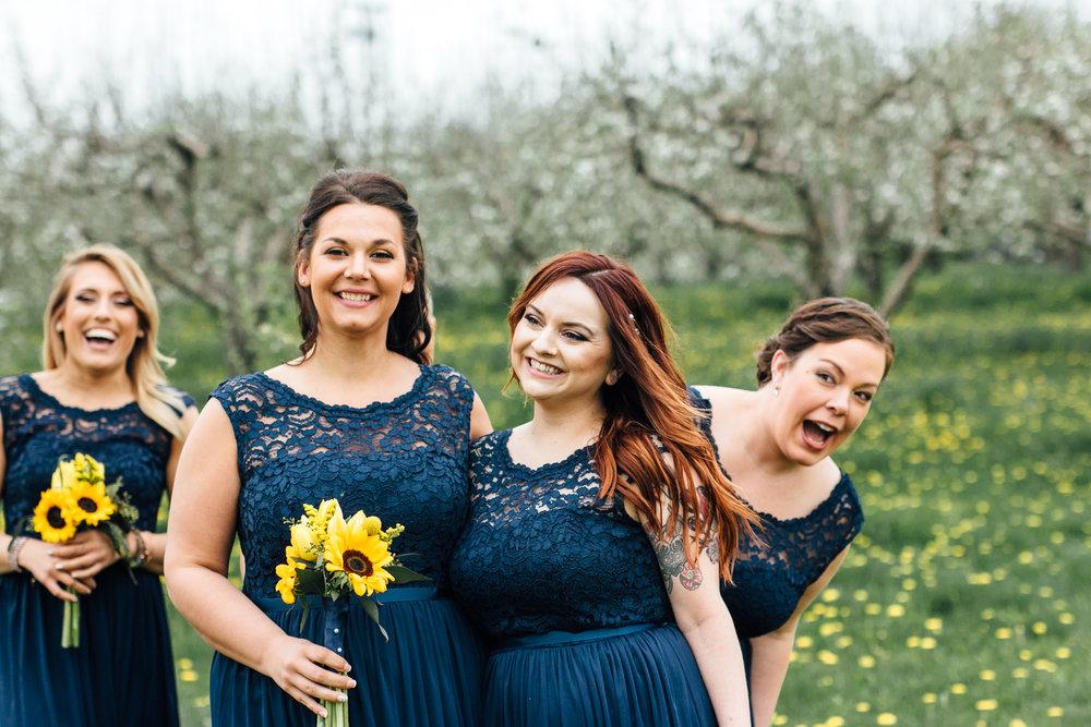 Katie-Nick-Portraits-Grand-Rapids-Wedding-Photographer-189.jpg