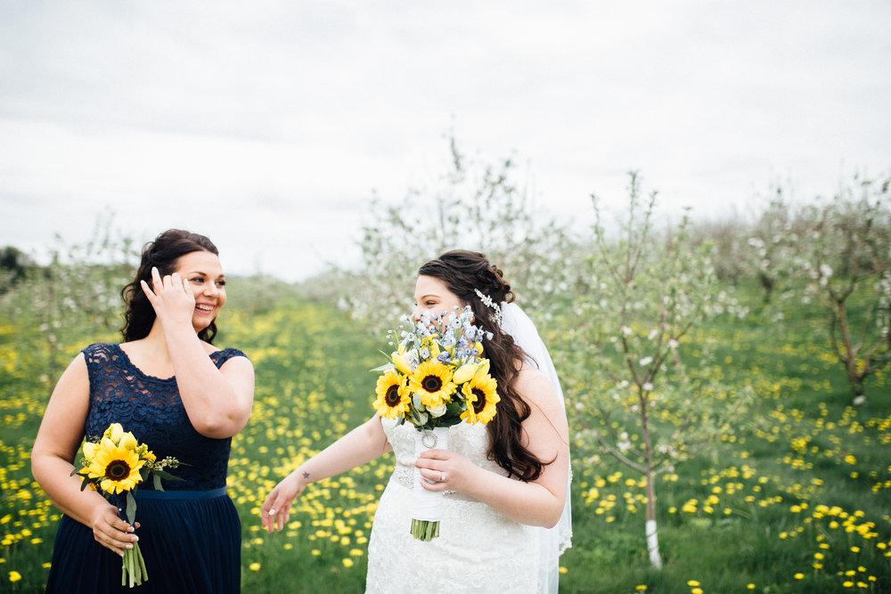 Katie-Nick-Portraits-Grand-Rapids-Wedding-Photographer-198.jpg