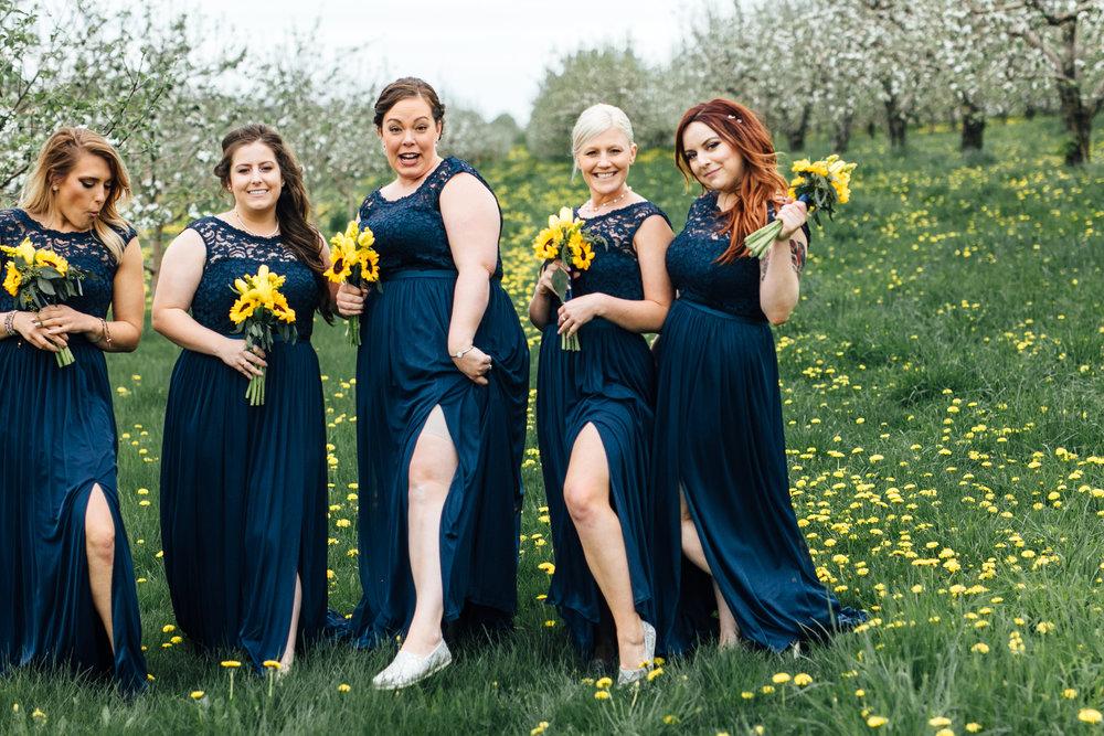 Katie-Nick-Portraits-Grand-Rapids-Wedding-Photographer-201.jpg