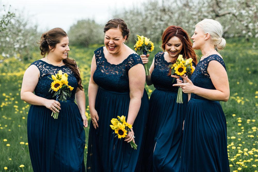 Katie-Nick-Portraits-Grand-Rapids-Wedding-Photographer-208.jpg