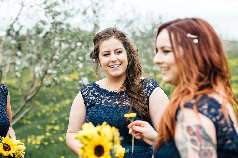 Katie-Nick-Portraits-Grand-Rapids-Wedding-Photographer-216.jpg