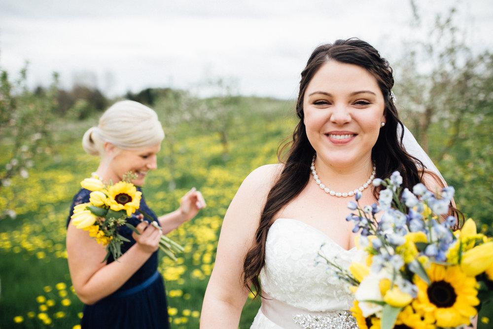 Katie-Nick-Portraits-Grand-Rapids-Wedding-Photographer-222.jpg