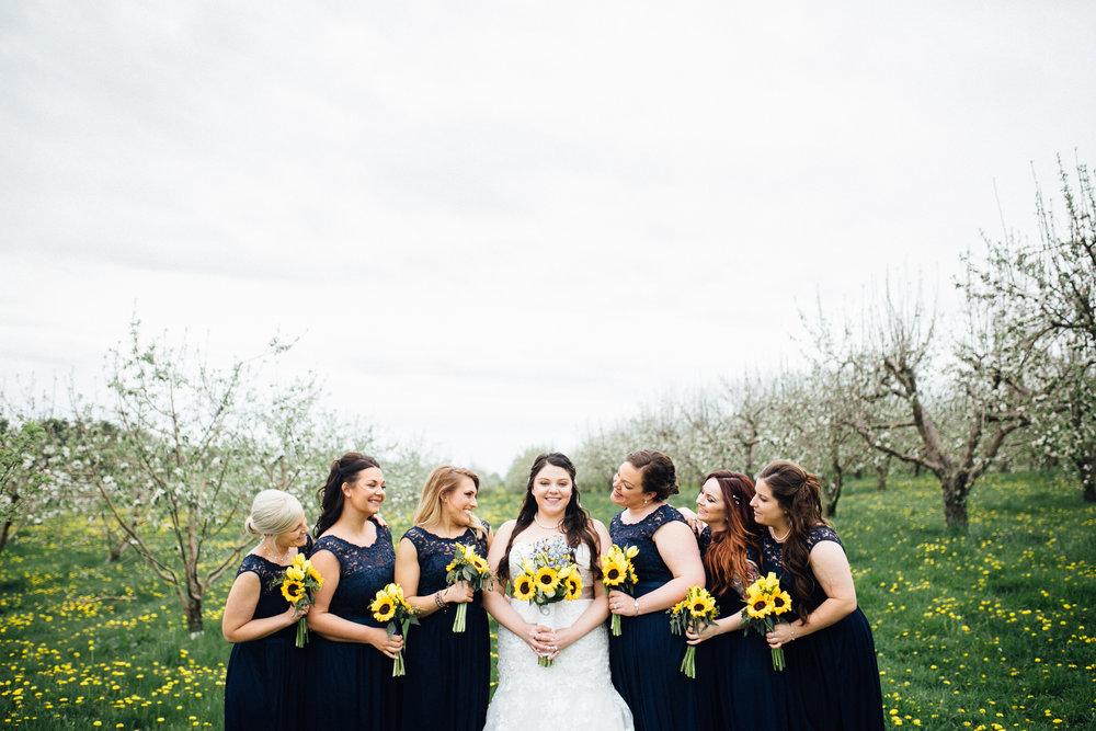 Katie-Nick-Portraits-Grand-Rapids-Wedding-Photographer-225.jpg