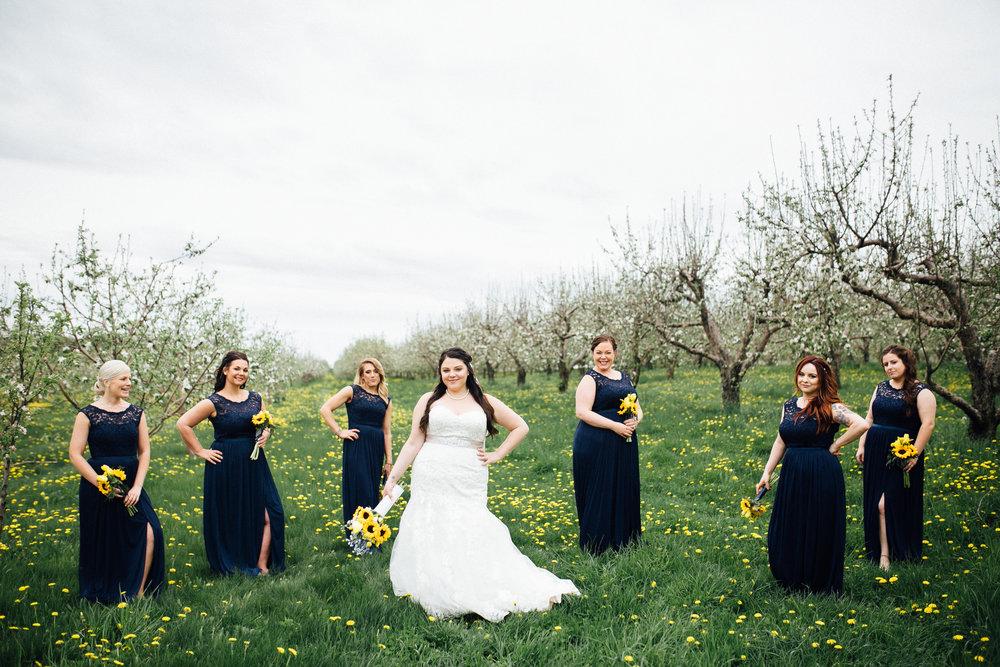 Katie-Nick-Portraits-Grand-Rapids-Wedding-Photographer-235.jpg