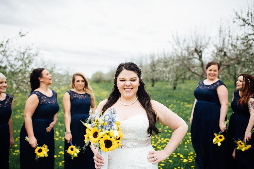Katie-Nick-Portraits-Grand-Rapids-Wedding-Photographer-237.jpg