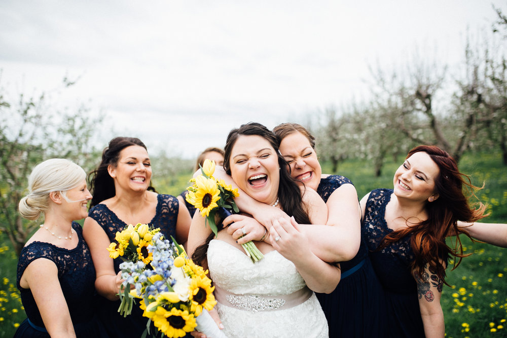 Katie-Nick-Portraits-Grand-Rapids-Wedding-Photographer-240.jpg