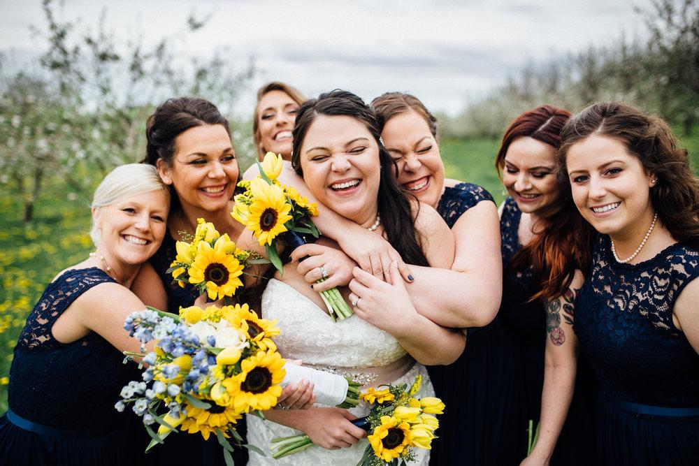 Katie-Nick-Portraits-Grand-Rapids-Wedding-Photographer-242.jpg