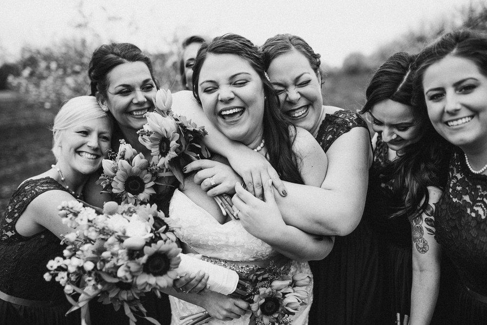 Katie-Nick-Portraits-Grand-Rapids-Wedding-Photographer-243.jpg