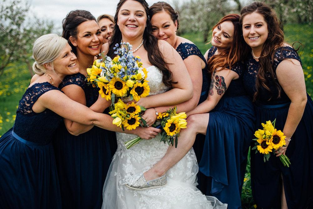 Katie-Nick-Portraits-Grand-Rapids-Wedding-Photographer-245.jpg