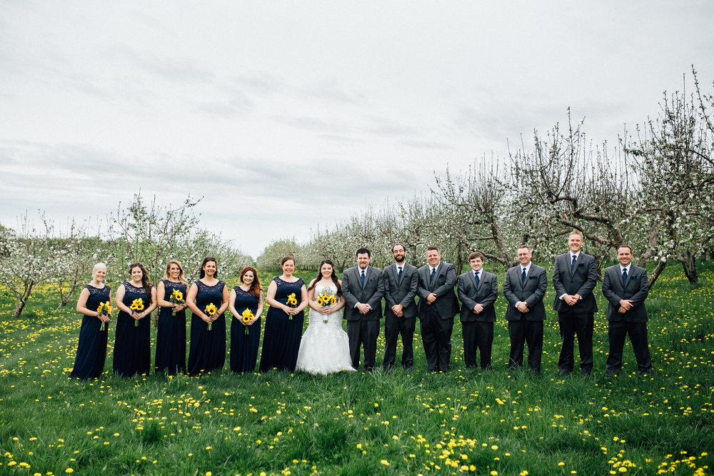 Katie-Nick-Portraits-Grand-Rapids-Wedding-Photographer-249.jpg