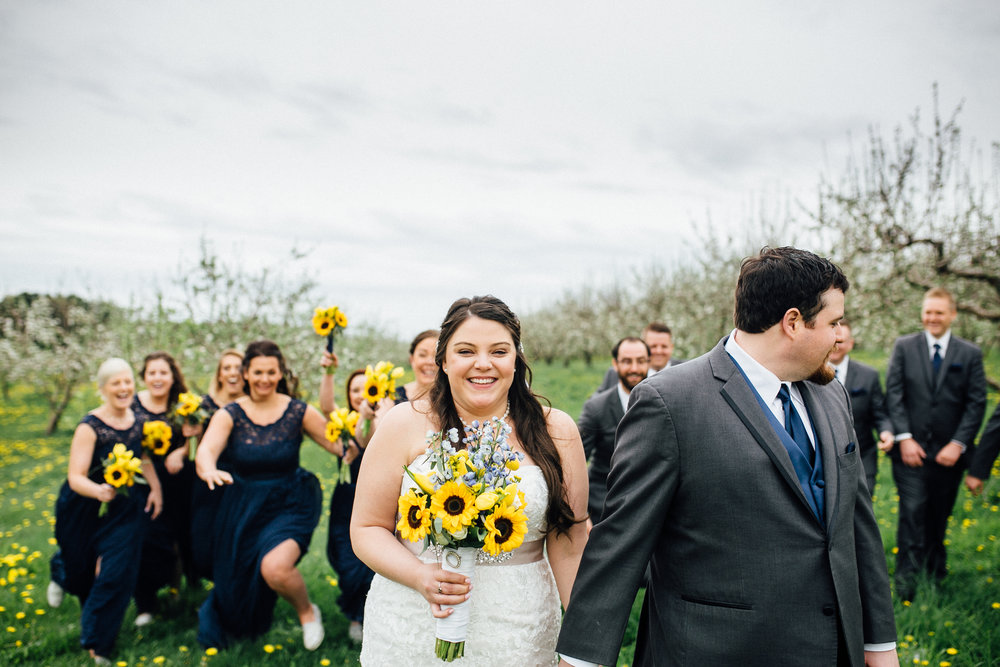Katie-Nick-Portraits-Grand-Rapids-Wedding-Photographer-256.jpg