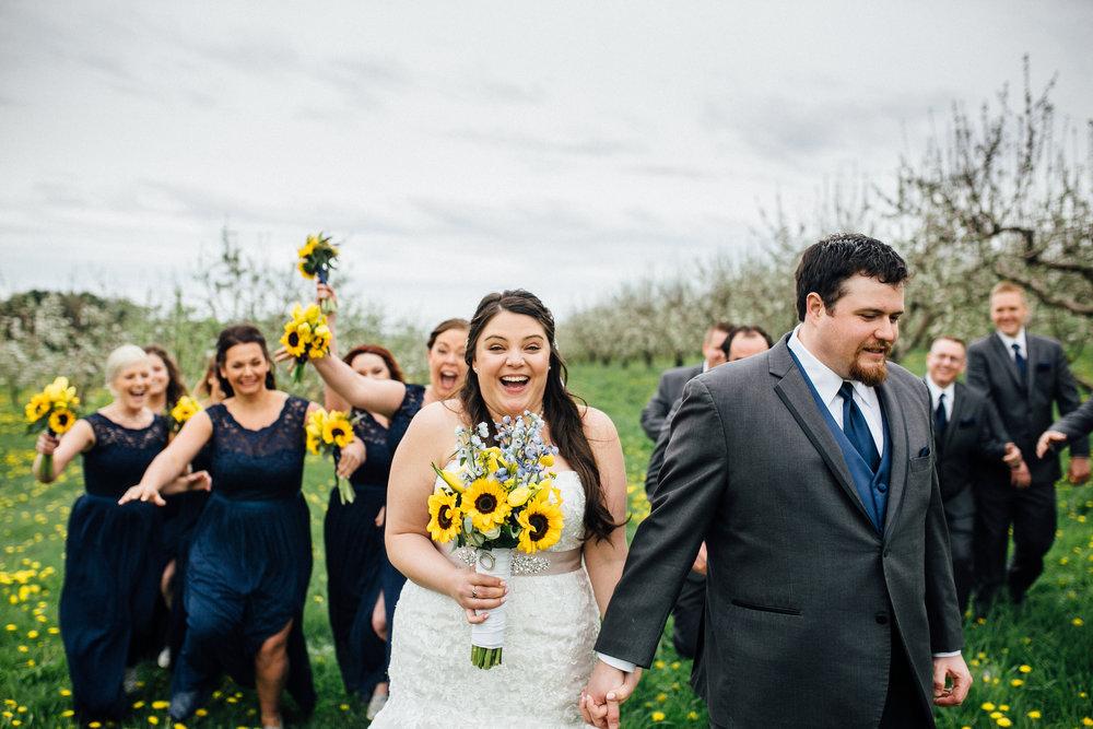 Katie-Nick-Portraits-Grand-Rapids-Wedding-Photographer-257.jpg