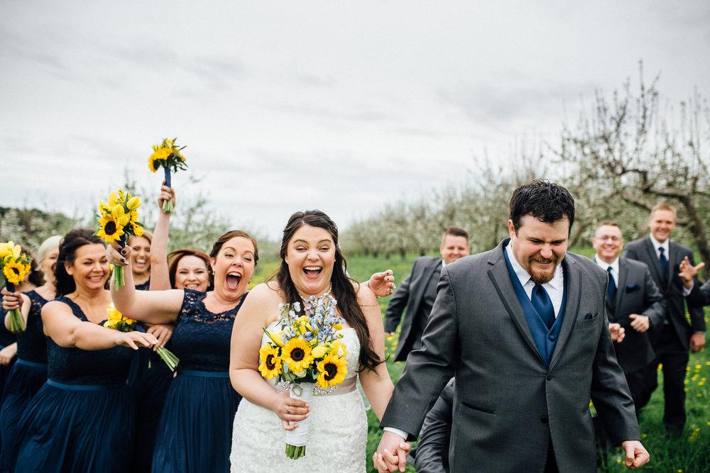 Katie-Nick-Portraits-Grand-Rapids-Wedding-Photographer-258.jpg