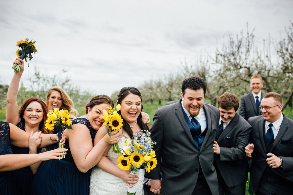 Katie-Nick-Portraits-Grand-Rapids-Wedding-Photographer-259.jpg