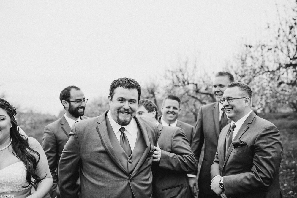 Katie-Nick-Portraits-Grand-Rapids-Wedding-Photographer-261.jpg