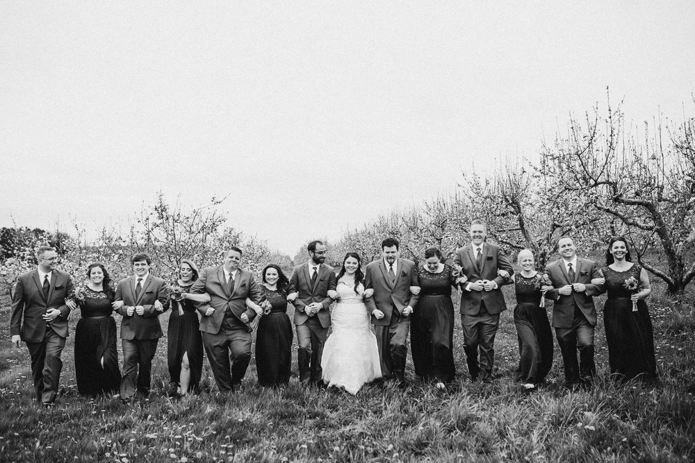 Katie-Nick-Portraits-Grand-Rapids-Wedding-Photographer-264.jpg