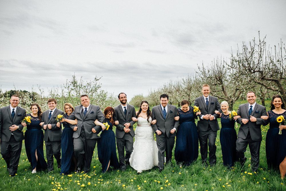 Katie-Nick-Portraits-Grand-Rapids-Wedding-Photographer-266.jpg