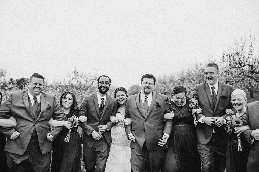 Katie-Nick-Portraits-Grand-Rapids-Wedding-Photographer-269.jpg