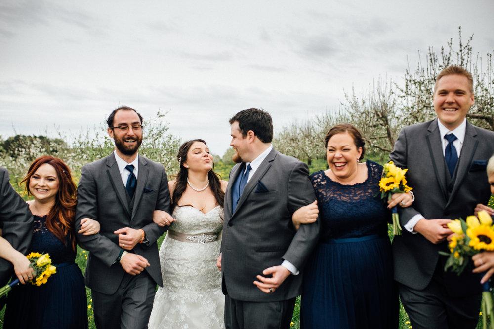 Katie-Nick-Portraits-Grand-Rapids-Wedding-Photographer-270.jpg