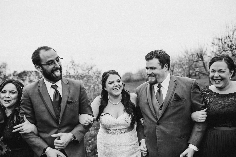 Katie-Nick-Portraits-Grand-Rapids-Wedding-Photographer-272.jpg