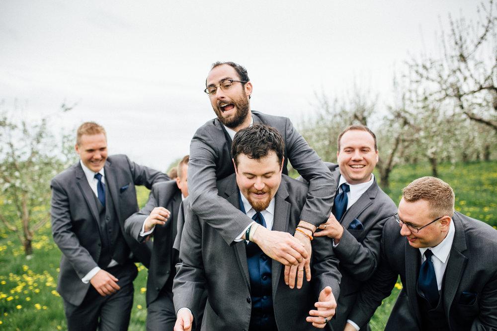 Katie-Nick-Portraits-Grand-Rapids-Wedding-Photographer-301.jpg