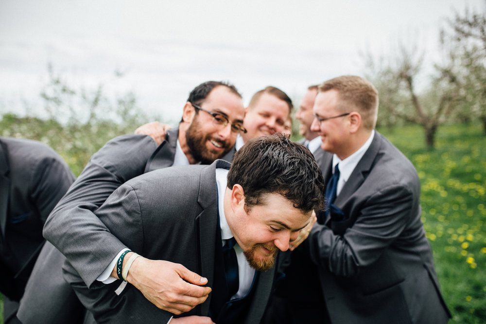 Katie-Nick-Portraits-Grand-Rapids-Wedding-Photographer-303.jpg