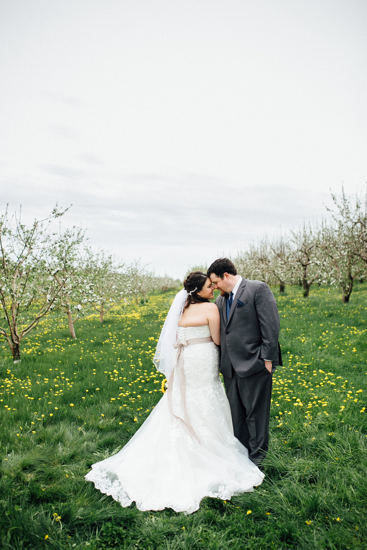 Katie-Nick-Portraits-Grand-Rapids-Wedding-Photographer-316.jpg