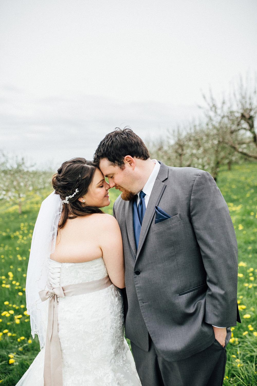 Katie-Nick-Portraits-Grand-Rapids-Wedding-Photographer-322.jpg