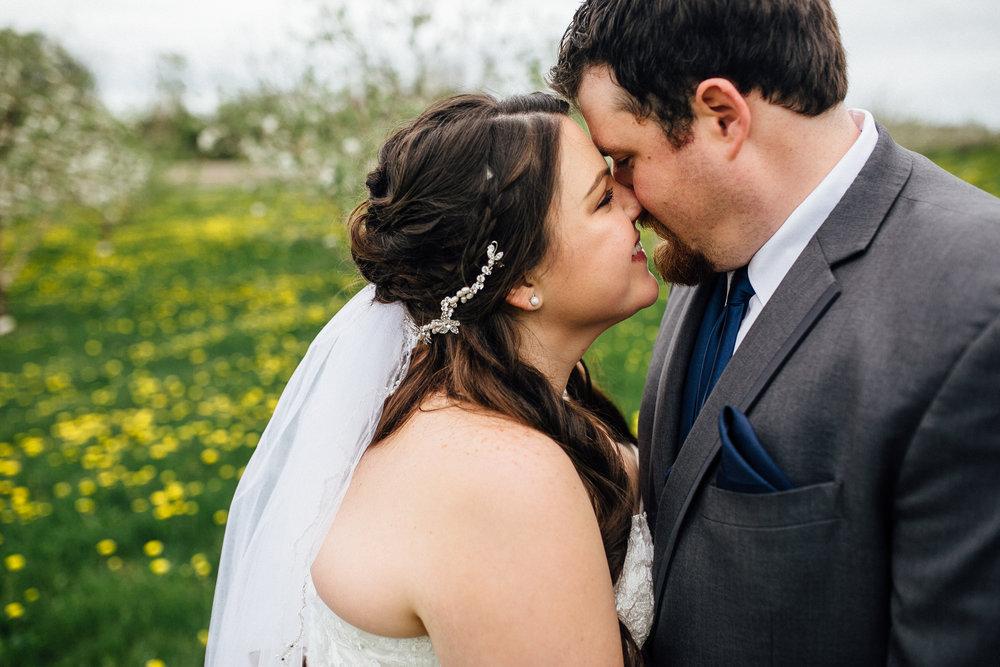 Katie-Nick-Portraits-Grand-Rapids-Wedding-Photographer-332.jpg