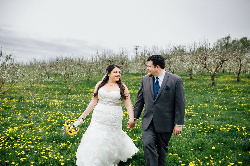 Katie-Nick-Portraits-Grand-Rapids-Wedding-Photographer-340.jpg