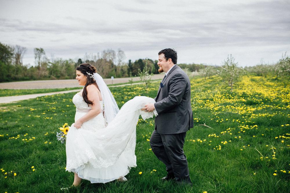 Katie-Nick-Portraits-Grand-Rapids-Wedding-Photographer-343.jpg